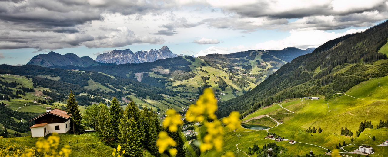 Landschaft_Landscape-Saalbach-Hinterglemm_01_1920x1080px