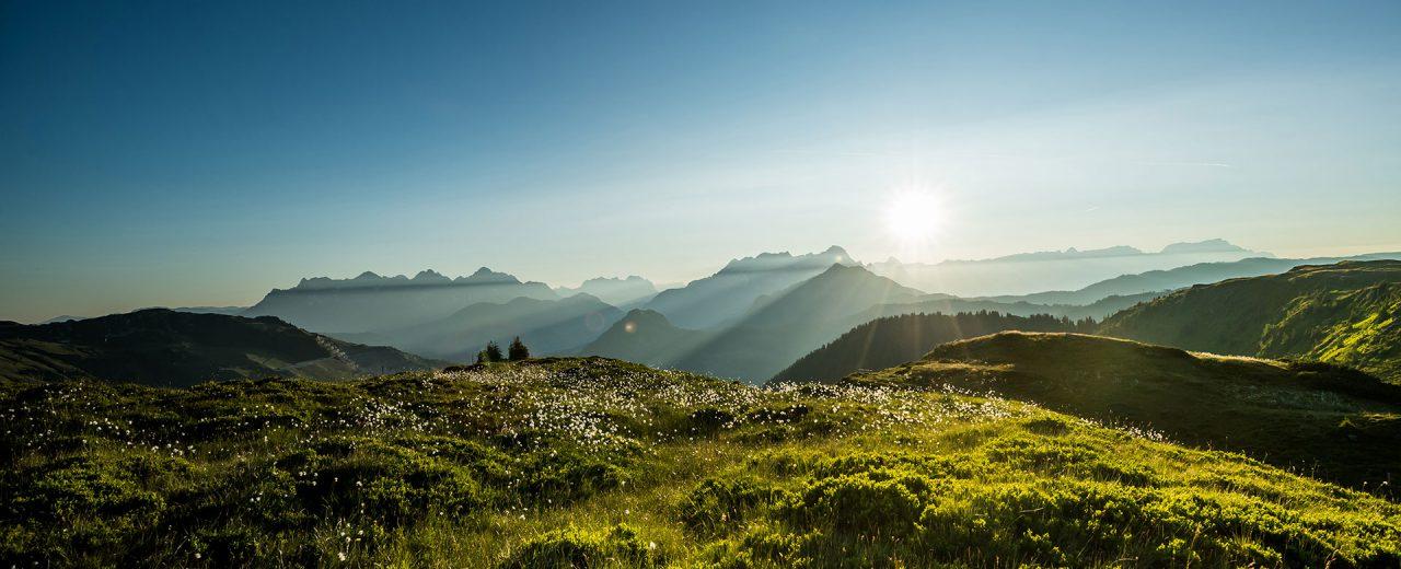 Landschaft_Landscape-Saalbach-Hinterglemm_1920x1080px
