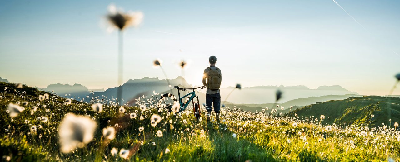 Saalbach-Bike-2019-c-saalbach.com,-Hansi-Heckmair-(4)_1920x1080px